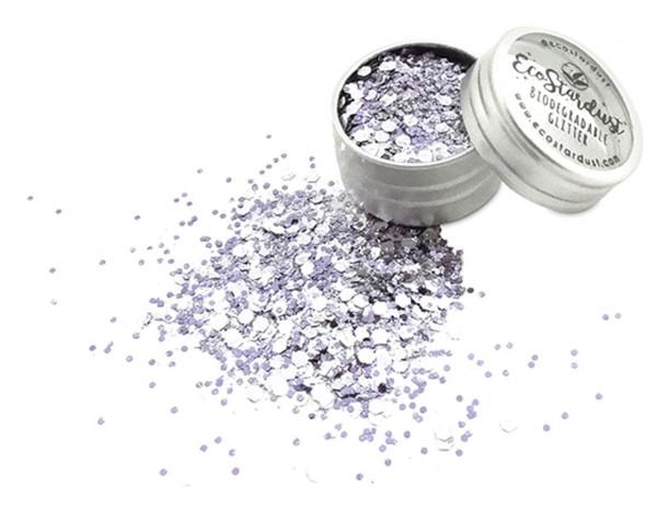 EcoStardust glitter 6g, Kiss My Disco