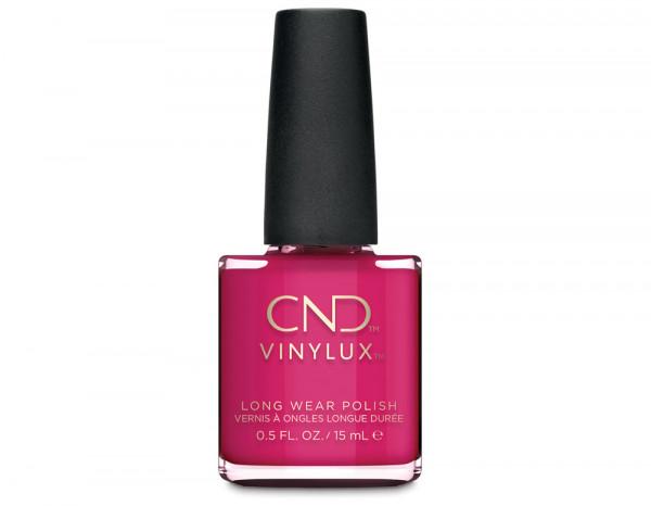 CND Vinylux 15ml, Pink Leggings