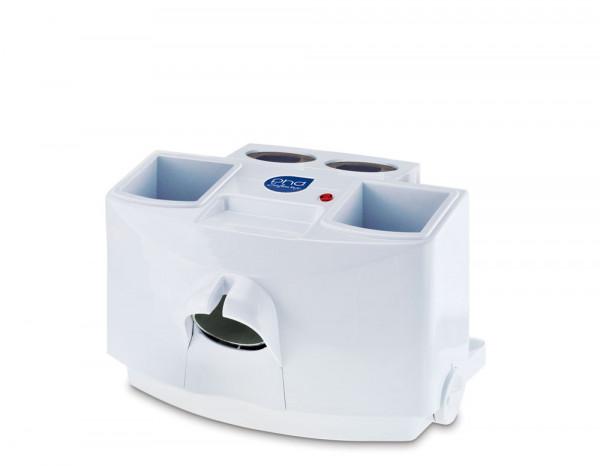 Phd Safewax heater