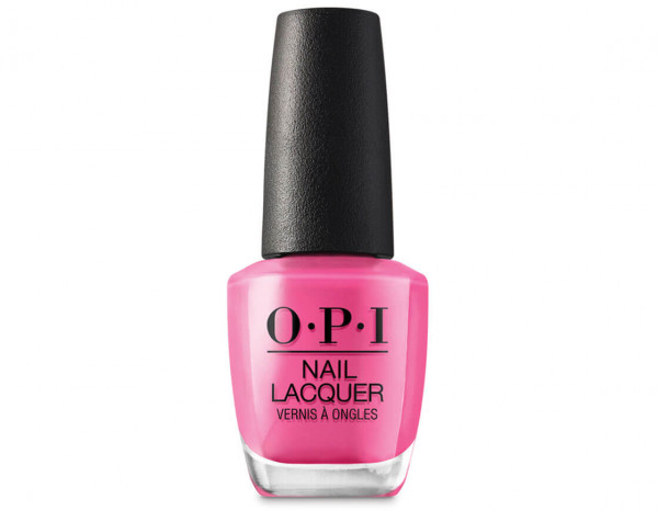 OPI lacquer 15ml, Shorts Story