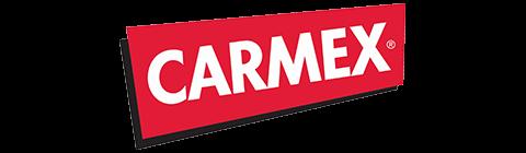 Carmex®