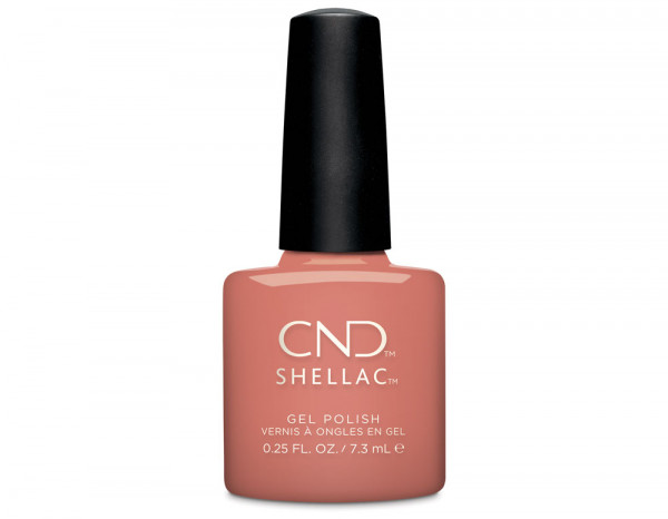 CND Shellac 7.3ml, Spear