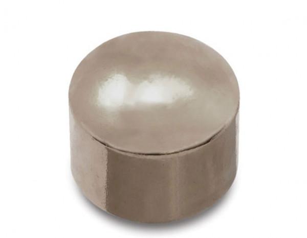 Caflon studs titanium mini (12)