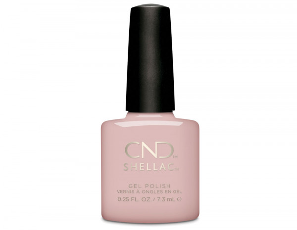 CND Shellac 7.3ml, Unearthed