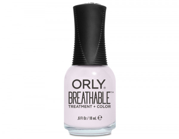 ORLY breathable 18ml, Light as a Feather
