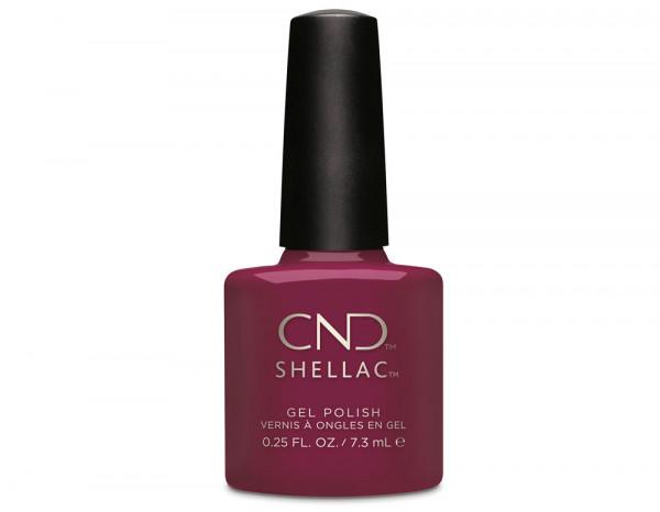 CND Shellac 7.3ml, Decadence