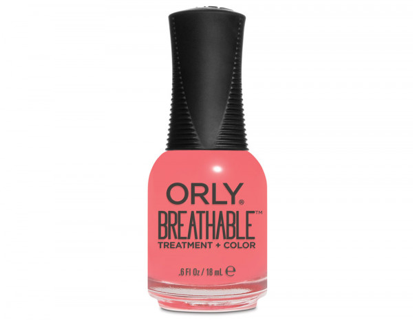 ORLY breathable 18ml, Sweet Serenity