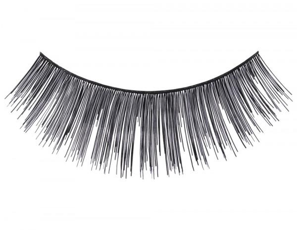 Salon System Naturalash 101 black