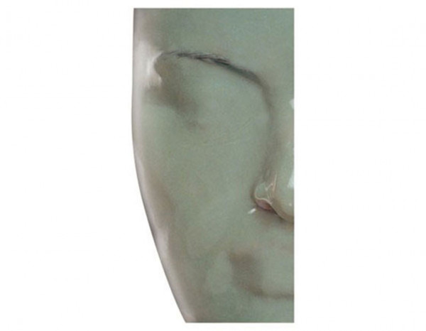 CASMARA reaffirming mask (10)