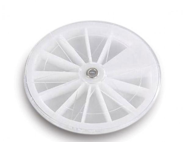 Star Nails rhinestone wheel, empty