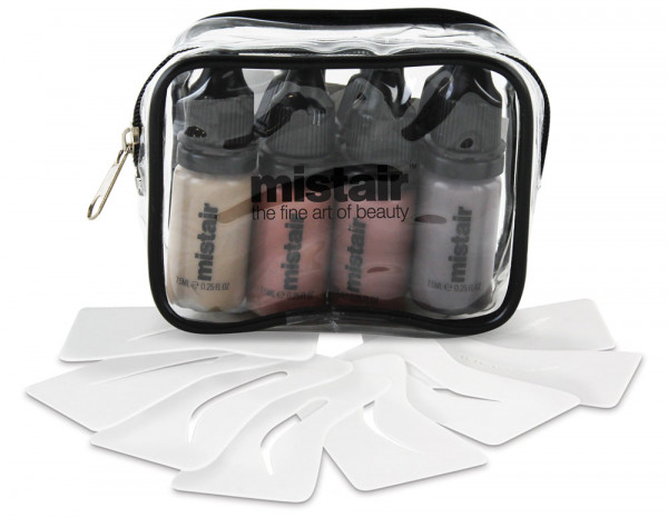 Mistair professional brow pack (7)