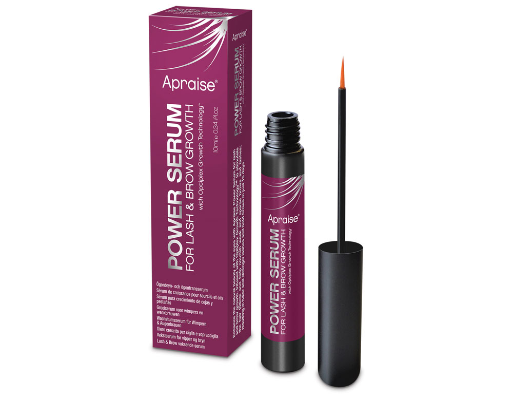 9d5234faaac APRAISE power serum 10ml | Individual lashes | Lashes and brows | Beauty |  Ellisons