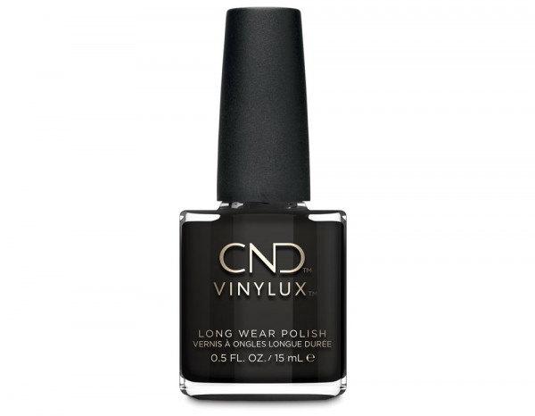 CND Vinylux 15ml, Black Pool