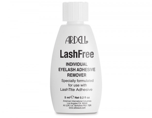 Ardell Lashfree Remover 5.6g