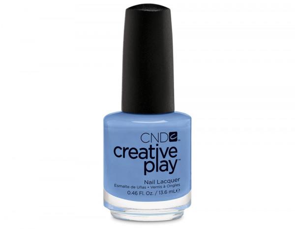 CND Creative Play 13.6ml, Skymazing