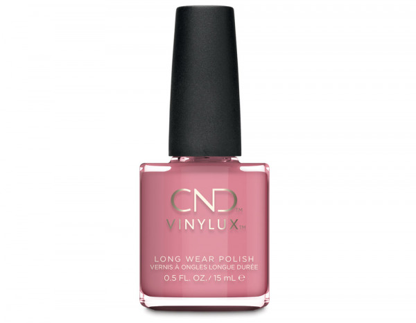 CND Vinylux 15ml, Rose Bud