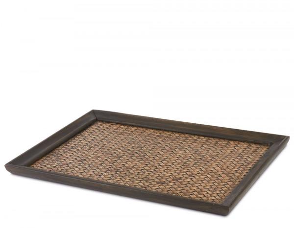 Ping Nakara tray, X large