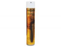 Elnett Satin hairspray, strong hold 500ml