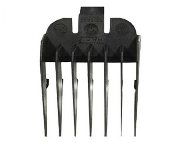 Wahl clipper comb no.4, 13mm