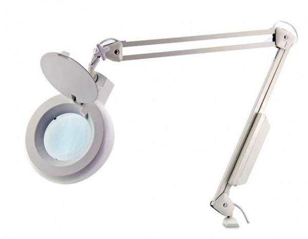 Esthetix deluxe magnifier
