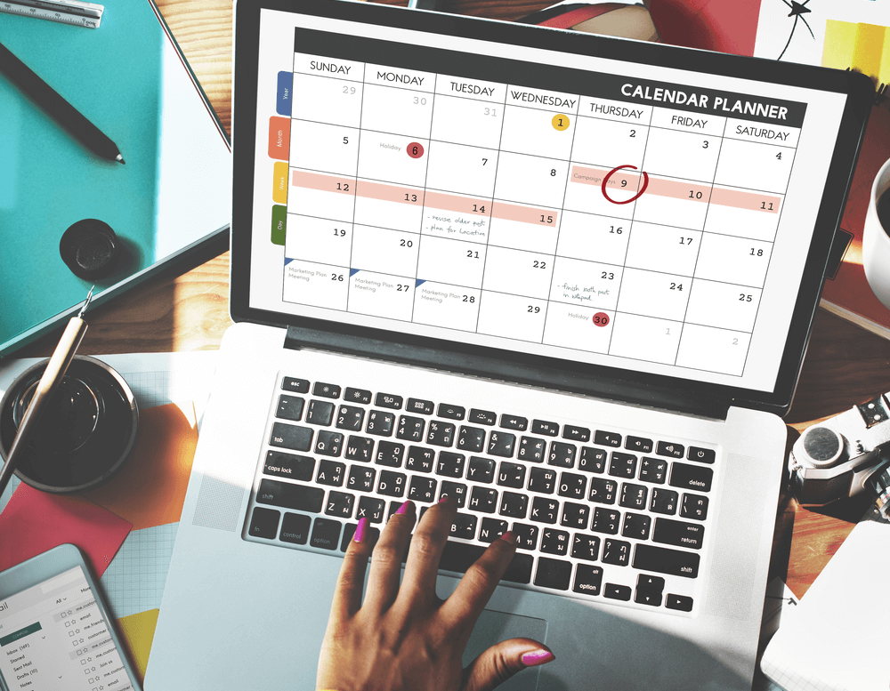 appointment-scheduling-software