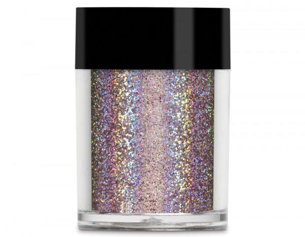 Lecenté glitter super holographic 8g, Fantasy