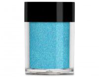 Lecenté glitter iridescent 8g, Blue Skies