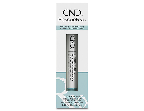 CND Essentials care pen 2.66ml, RescueRxx