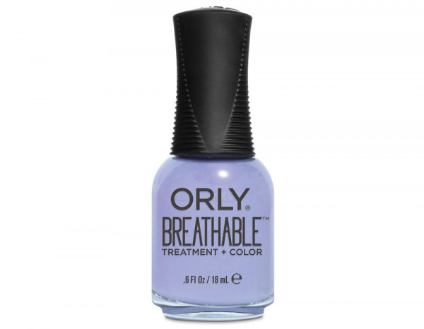 ORLY breathable 18ml, Just Breathe