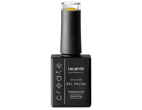 Lecente Create 12ml, fall in love