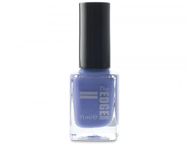 The Edge nail polish 11ml, Surfers Paradise