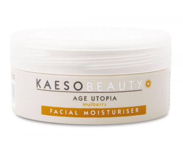 Kaeso age utopia moisturiser 95ml