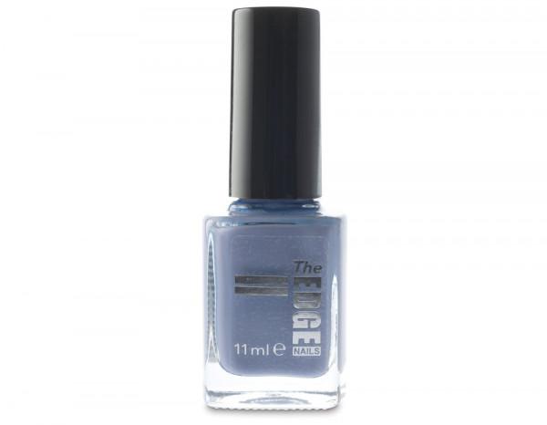 The Edge nail polish 11ml, Athens