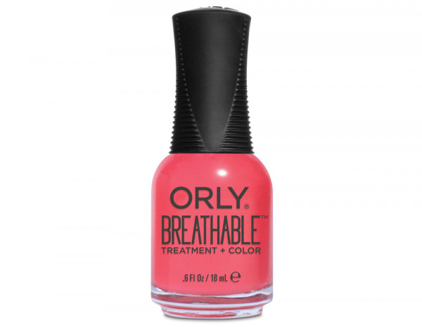 ORLY breathable 18ml, Nail Super Food