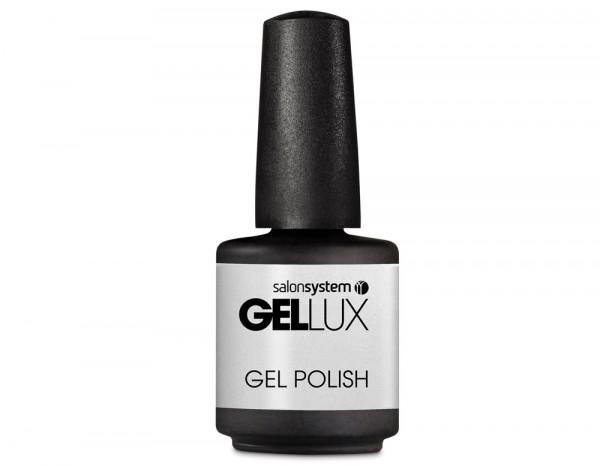 Gellux 15ml, Frosty
