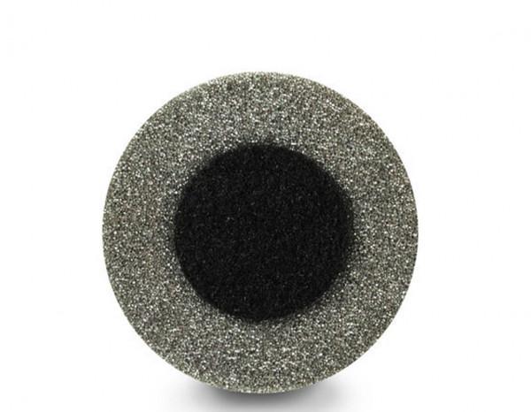 Esthetix G5 sponge heads, fine (10)