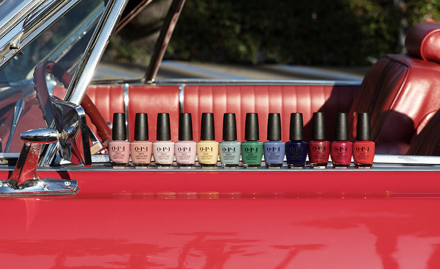 OPI-Hollywood-collection-nail-technicians