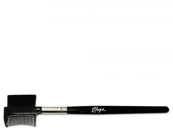 Thuya eyelash brush/comb