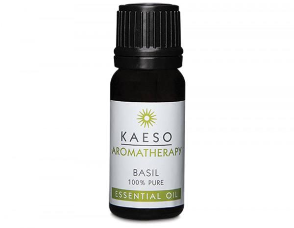Kaeso basil oil 10ml