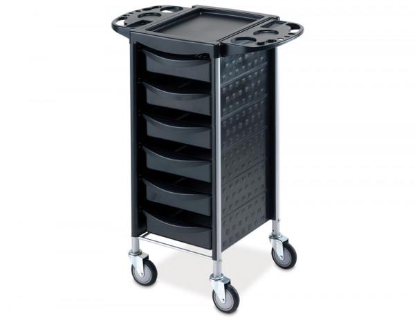 REM Apollo trolley