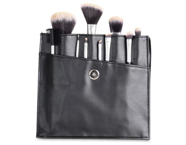 Colourmatix 10 piece brush kit, tool belt