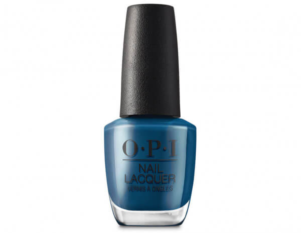 OPI lacquer 15ml, Duomo Days, Isola Nights