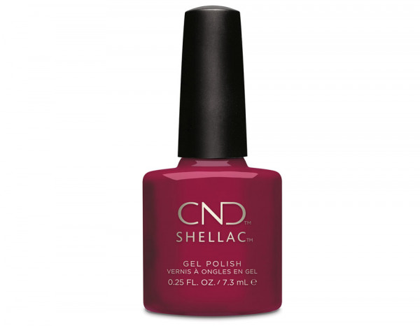 CND Shellac 7.3ml, Tinted Love