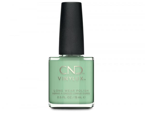 CND Vinylux 15ml, Mint Convertible
