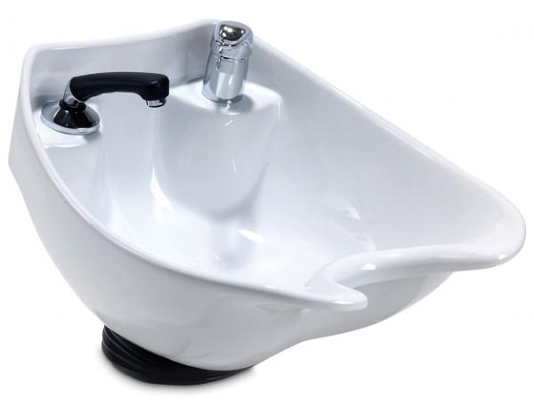 REM back wash basin only