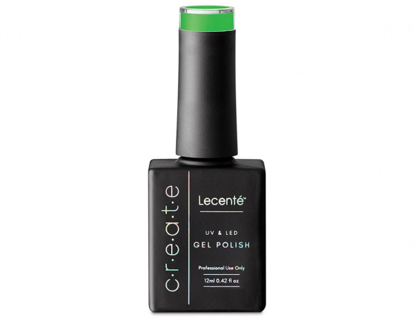 Lecenté Create 12ml, Who You Gonna Call