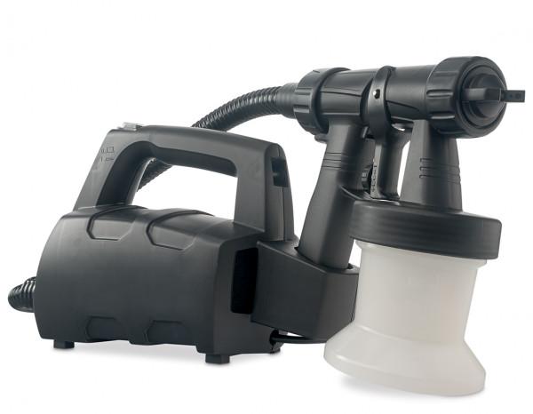 Aura elite compact spray tan machine