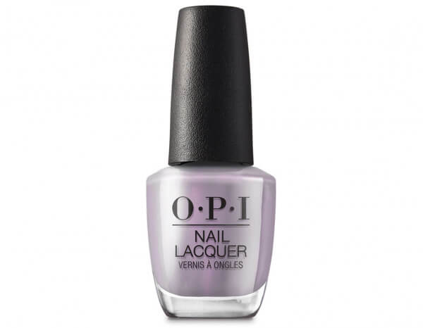 OPI lacquer 15ml, Addio Bad Nails, Ciao Great Nails