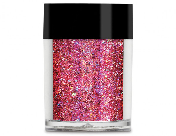 Lecente glitter super holographic 8g, fairytale