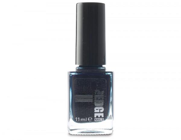 The Edge nail polish 11ml, Rome